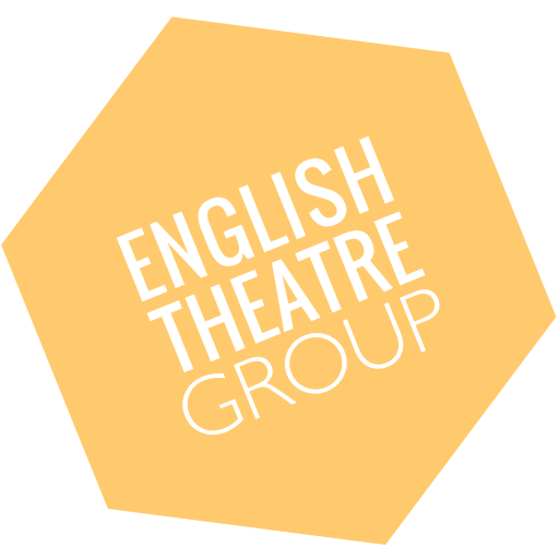 English Theatre Group